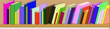 Aanraders en favoriete boeken van anderen: